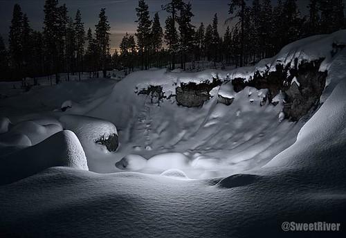 Snow-18-2007