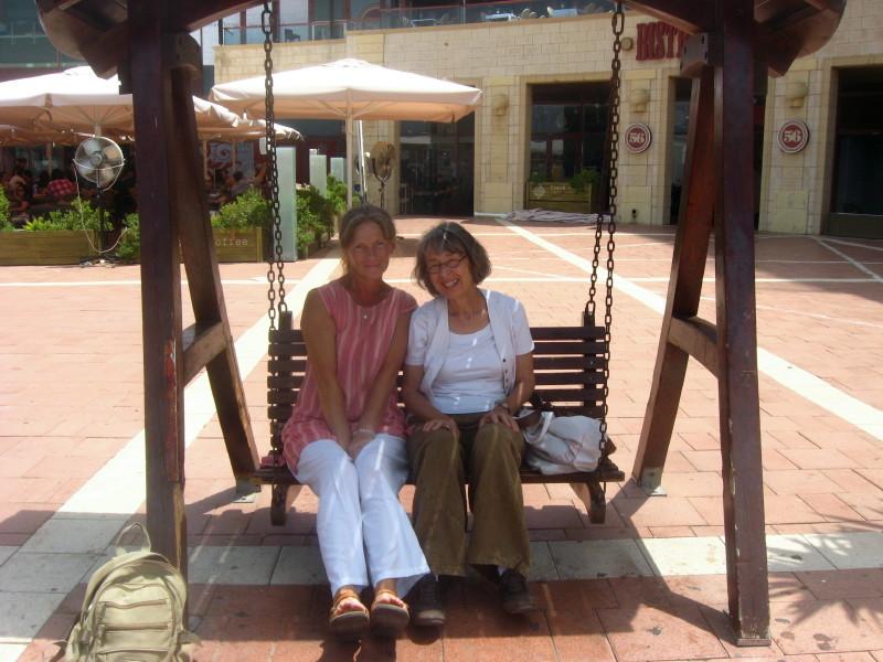 14-05-2010-shuli-and-me