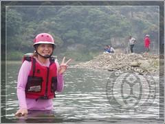 2010第1梯次碧潭獨木舟體驗營111