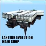 lantern evolution