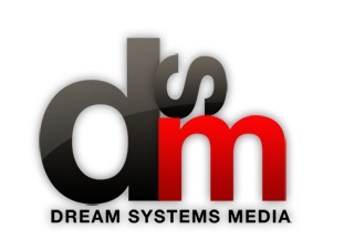 Dream Systems Media Logo