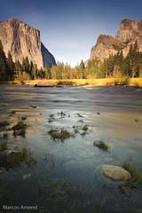 El Capitan (Marcos Amend) Tags: california yosemitenationalpark yosemitevalley locais estadosunidos