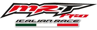 Rieju MRT Pro Racing Italian Team