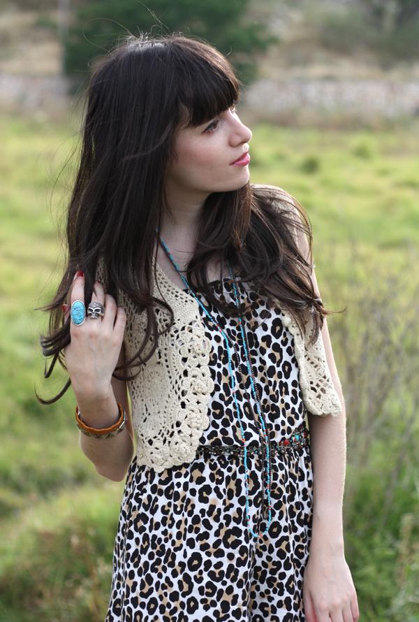 leopard_crochet2