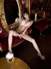 鎌田紘子 画像40