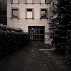 WZB - Wissenschaftszentrum, Berlin für Sozialforschung