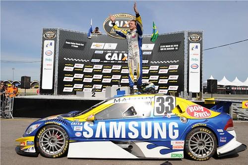 Stock Car Rio 2010