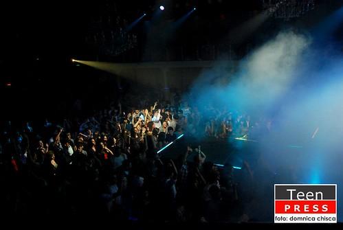 Gala Balurilor 2010 - poze