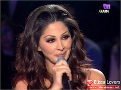 EXCLUSIVE: 40 High Quality pictures from Leman Yagroo Fakat show (Elissa Official Page) Tags: pictures show from high quality elissa 40 leman exclusive 2012   2011             fakat    yagroo