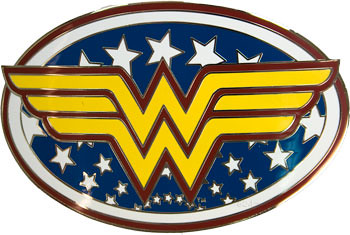 Wonder_Woman-BeltBuckle
