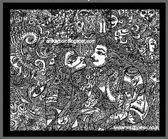 Indian Art,Indian Painting,Indian Artist Drawing,Indian Artist Pen drawing and line Drawing - 56- INDIAN CONTEMPORARAY ART - Artist Anikartick,Chennai,Tamilnadu,India (INDIAN ARTIST GALLERY welcomes You - ANIKARTICK) Tags: flowers stilllife india seascape abstract art illustration pen pencil painting sketch paint artist drawing contemporary modernart actress watercolour actor illustrator sketches madurai tamilnadu artworks conceptart indianart landscapepainting natureart oilcolour indianwomen indianpaintings indiancinema backgroundart bannerart indianpainting greatartist artistwork tamilcinema indiandrawings indiangirls indianbeauty indianlady chennaitamilnaduindia postercolour indianartist chennaiartist sceneryart indianscupture indianartgallery flickrindia chennaianimation indiangreatartist chennaiartgallery chennaianimator indiananimation chennaiart indiananimator chennaipainting calenderart indiansketches indianpendrawings indianlinedrawings indianblogspot