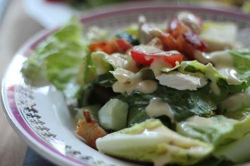 caesar salad 4