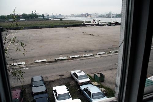 http://camillaroad.canalblog.com