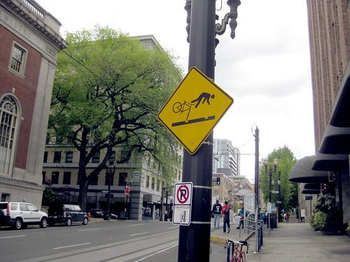 Portland6