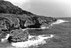 Pågat Coast