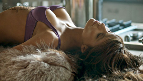 kate-beckinsale-sexy-scene-still-1109-lg