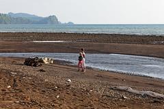baudchon-baluchon-costa-rica-carrara-6
