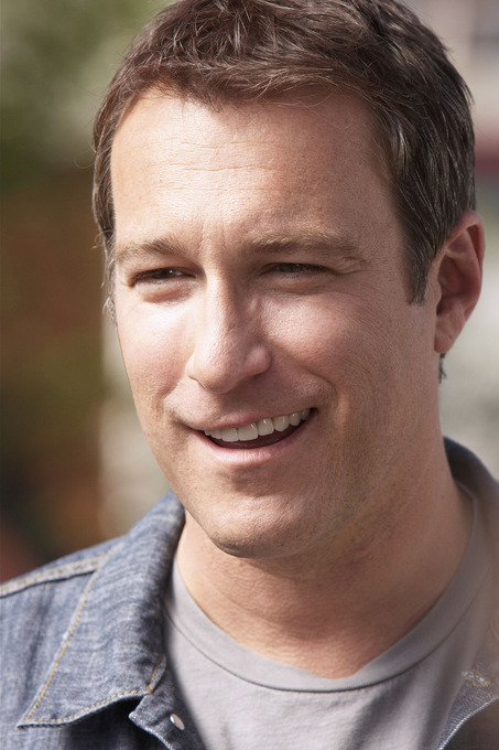 emmy2009_johncorbett_gallery_primary