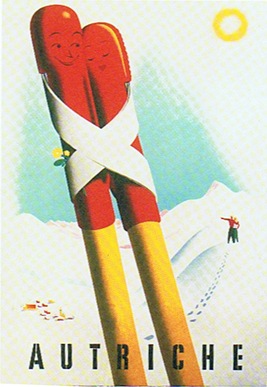 skiposters 3