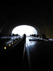 IMG_1234 (superdubey) Tags: station circle dc washington metro dupont 2008 dc08