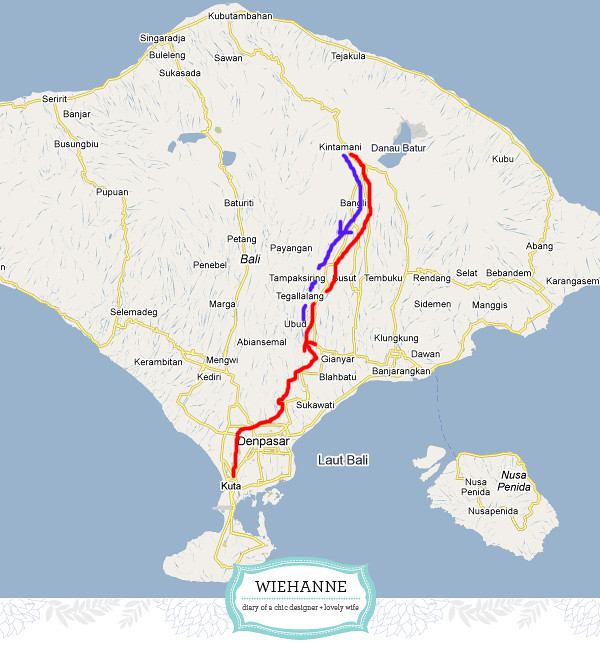 bali-map-day-3