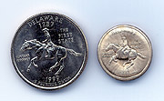 Coin Shrinking2