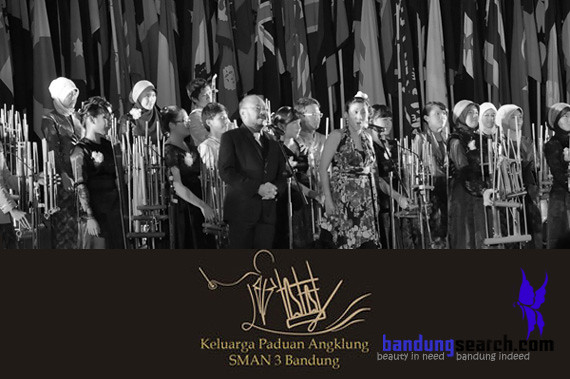 Expand-The-Sound-of-Angklung-2010-(11)