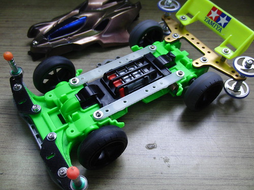 CIMG4083