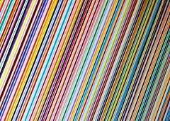Stripe - t2i 550d