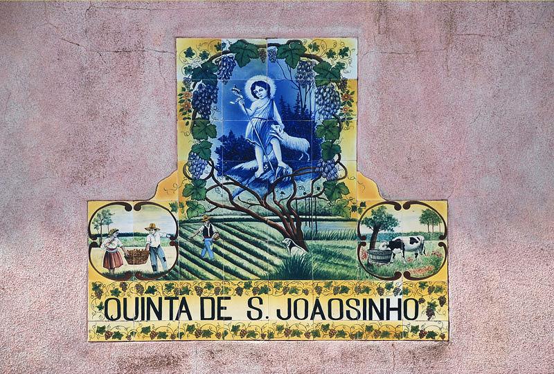 Vilar do Paraíso 097