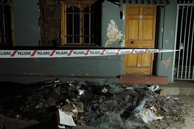 escenas sismicas004