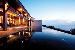 Malaiwana (Exclusive Homes on Phuket) Tags: phuket homeappliances phuketresort phuketmap phuketvillas phuketproperty phuketrealestate phukethouse thailandproperty phuketcondo phuketlandforsale phuketapartment exclusivehomesphuket phuketproperties phuketservices phuketpropertyforsale propertyinphuket phukethouses housephuket phuketpoolvilla homesforsalephuket poolvillasphuket phukethomes phuketluxuryvillas phuketrealestateagents phuketfurniture krabiproperty krabiservicedapartment krabihomes krabimap phangngahome phangngaproperties phangngaproperty phangngavillas phangngamap krabivillas