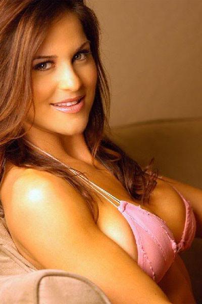 Zara Pacheco