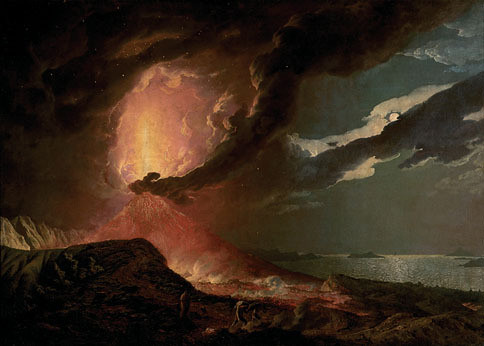 Joseph Wright of Derby6