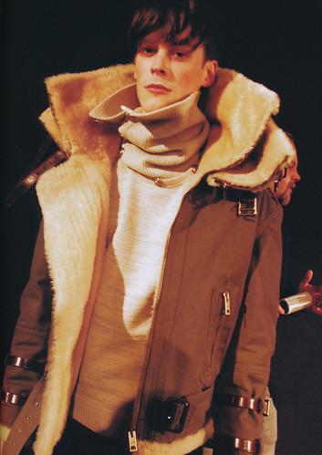 Jonas Kesseler5111(Fashion News Men's152_FW2010)