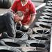 MateusZF 02-06-2010 Stock Car Ribeirao Preto montagem da protecao de pneus2