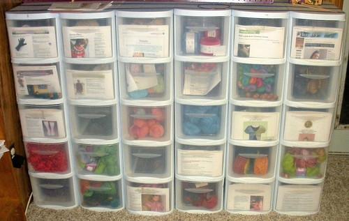 yarn organization (13)
