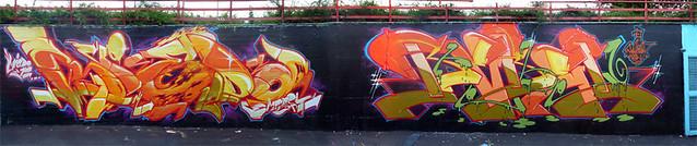 Miedo12_Phantom molino 2010