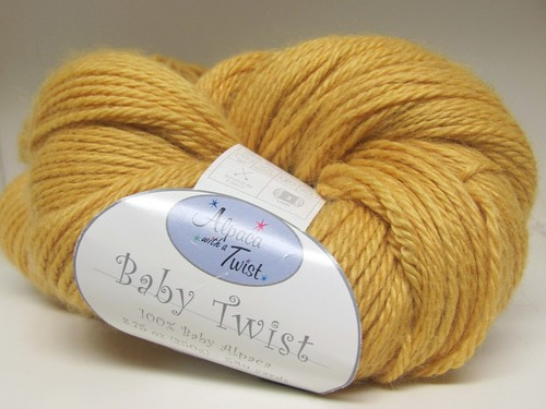 Cordelle-Yarn