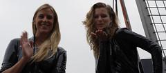 Kiss Hands (roberto_blank) Tags: sports racecar speed action thenetherlands racing masters motorsports zandvoort dpp autosport cpz dutchpowerpack mastersofformula3 rtlgpmastersofformula3