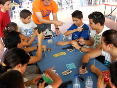 2010-06-05 - Pozoblanco - 66