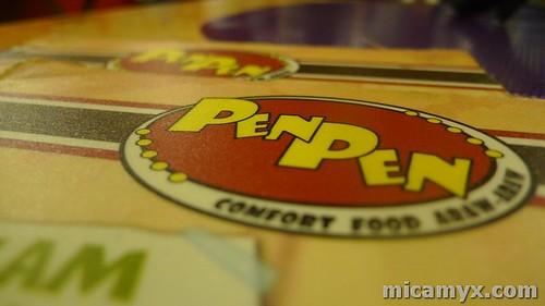 PenPen_Resto1