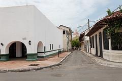 baudchon-baluchon-nicaragua-29