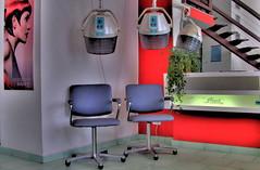 Salon infrumusetare manichiura - http://www.superlady.ro (ntom_lion_1981) Tags: studio salon arad coafura cosmetica tatuaj superlady masaj pedichiura manichiura infrumusetare