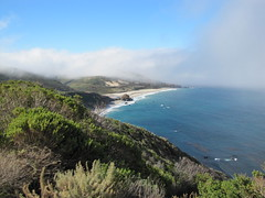 Big Sur Coast Photo