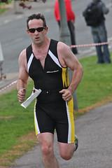 Bishopbriggs Triathlon 2010_5371 (I Robertson) Tags: neil doherty krystal triathlon 2010 gtc bishopbriggs klear neildoherty