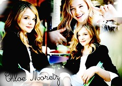 Chloe Grace Moretz ([SCRIBBLESOFLOVE]) Tags: summer ass girl hit rachel kick chloe grace days 500 hansen moretz