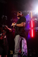 Ludacris (4) (mikeyallswell) Tags: show music boston comcast concert woods kevin dj sam adams live clinton stage great bob center chub class cruz rudolph hip hop rap drake chubby sparks lupe nicki trey 945 mansfield birdman jamn fiasco tiao ludacris songz wjmn minaj
