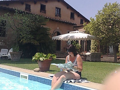 IYOUIT in Lucca (camomile30) Tags: travel italy june comfortable contextwatcher celltagged geotagged spring warm day sunny lucca moonlight thursday lu moderatebreeze cell:mcc=222 cell:mnc=88 iyouit geo:range=500 location:dayhour=13 weather:humidity=moderate location:continent=europe location:timezone=1 weather:pchange=steady weather:tstorm=low weather:visibility=high weather:depth=veryshallow weather:dist=faraway weather:magnitude=micro weather:region=northernitaly weather:feel=ratherwarm weather:pressure=moderate weather:coverage=low weather:realfeel=ratherwarm weather:temp=ratherwarm weather:dir=east phone:orientation=holdingupright phone:direction=011002 weather:moonstate=waningcrescent weather:uvmax=moderate location:mountainrange=apennines location:nstep=0 location:nbike=0 weather:uv=moderate geo:lat=43853939 geo:long=10541923 location:postalcode=55100 location:street=viadeltanaro cell:cellid=26940300 cell:lac=20048 weather:place=2kmneofquerciolaemiliaromagnaitaly
