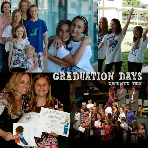graduationdayscollage